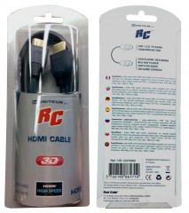 Real Cable HD-120/1M00