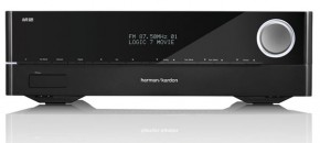 HARMAN/KARDON AVR 151