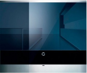 Loewe Reference 52 HDTV